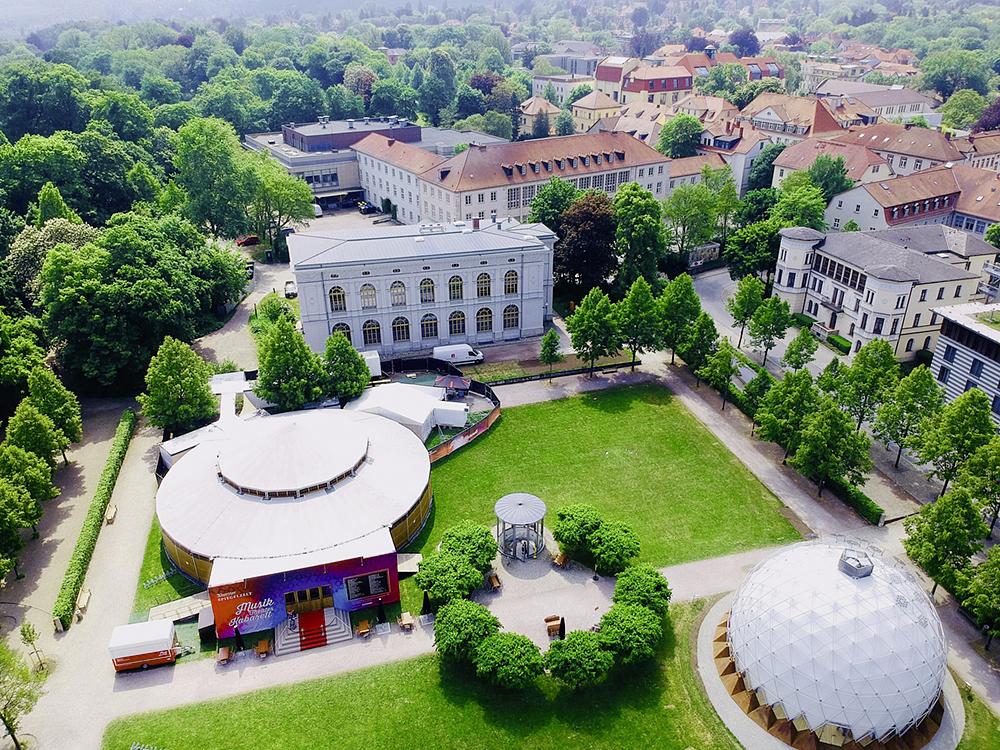 Drohne_Beethovenplatz