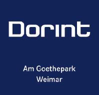 logos_0005_dorint