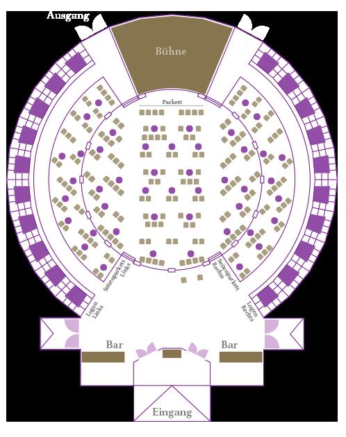 Bestuhlungsplan-20215fb2a0f96ed93