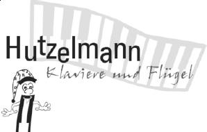logos_0004_hutzelmann